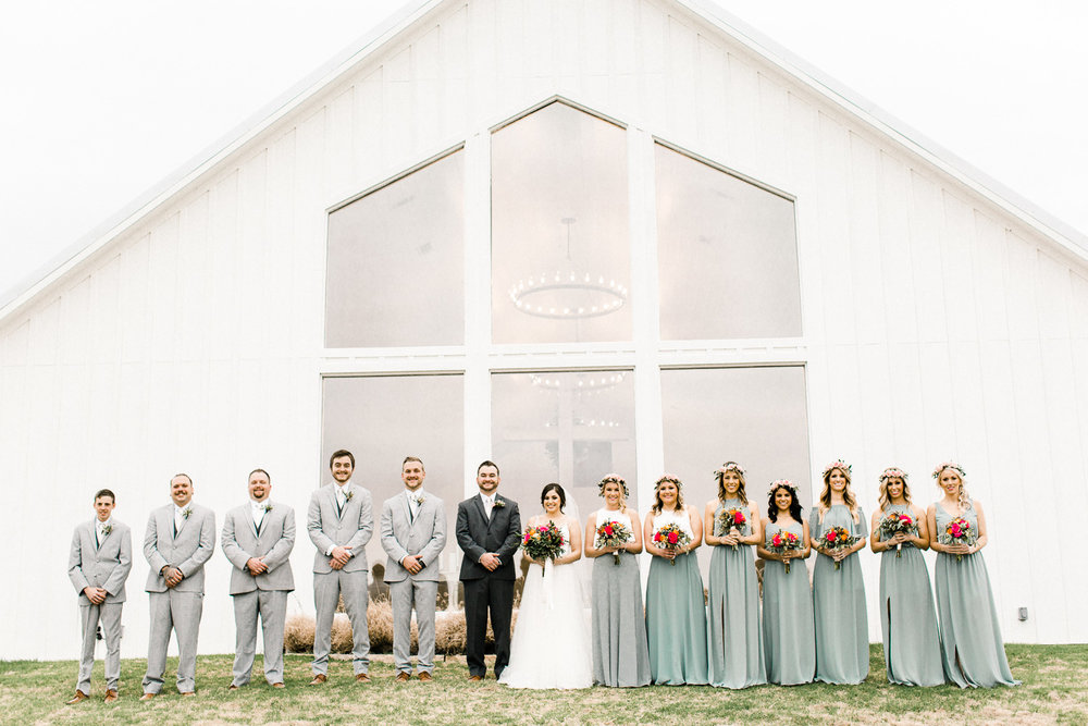 Farmhousewedding_54.jpg