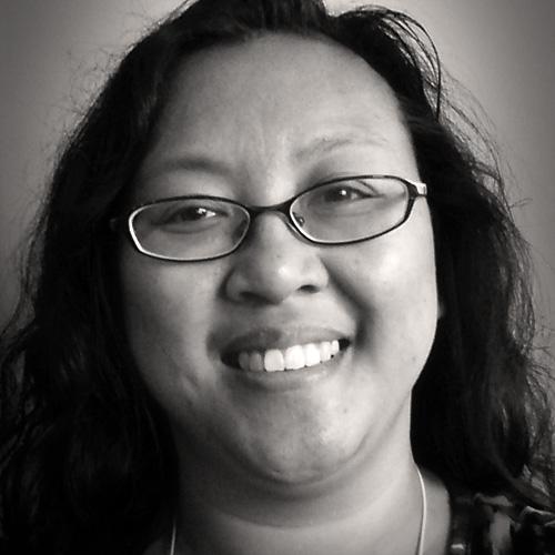 Christina Meneses, MSW, CDFT    Professional Development Program Manager