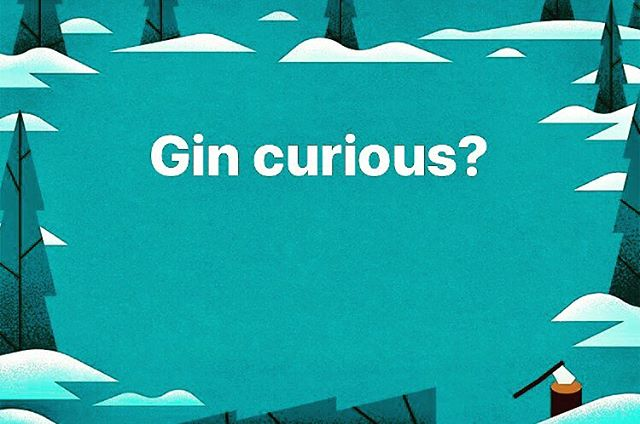 #gincurious ?  @osco_nate  @briefcase_full_of_booze