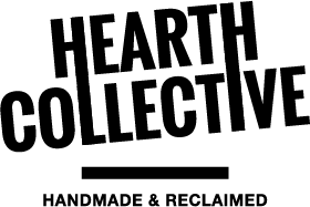 Hearth Collective