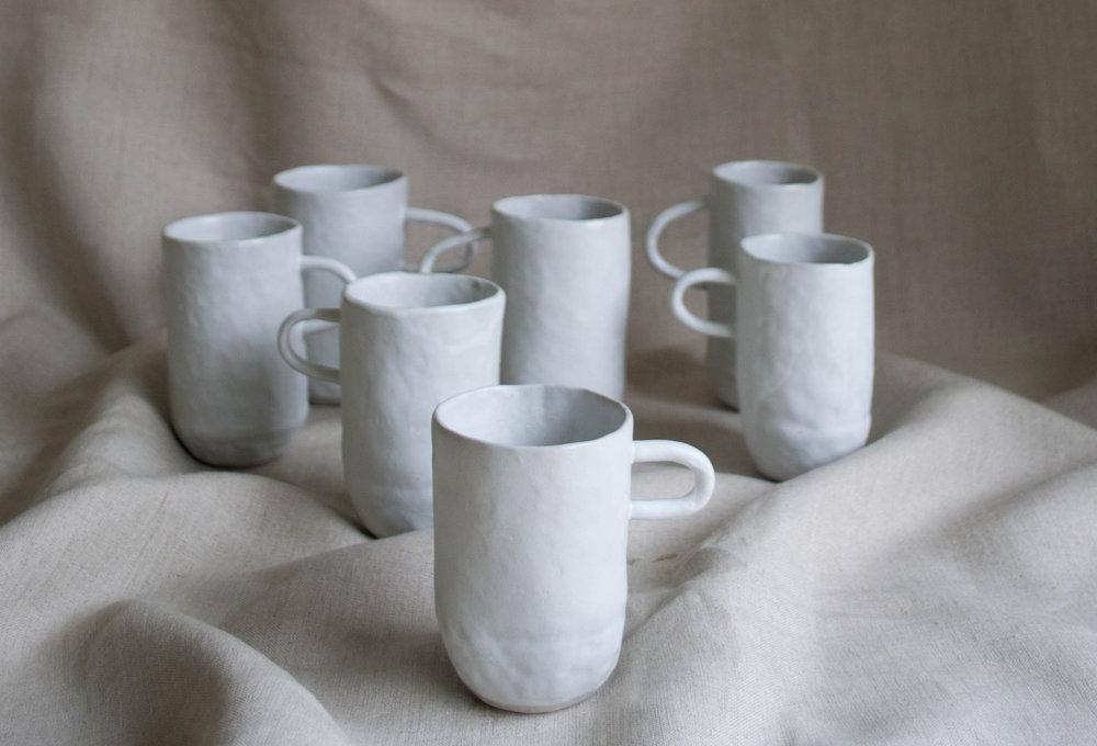 mugs-web.jpg