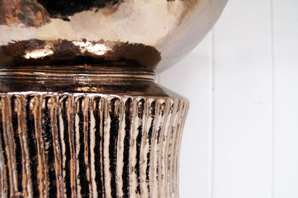 trophie-big-detail.jpg