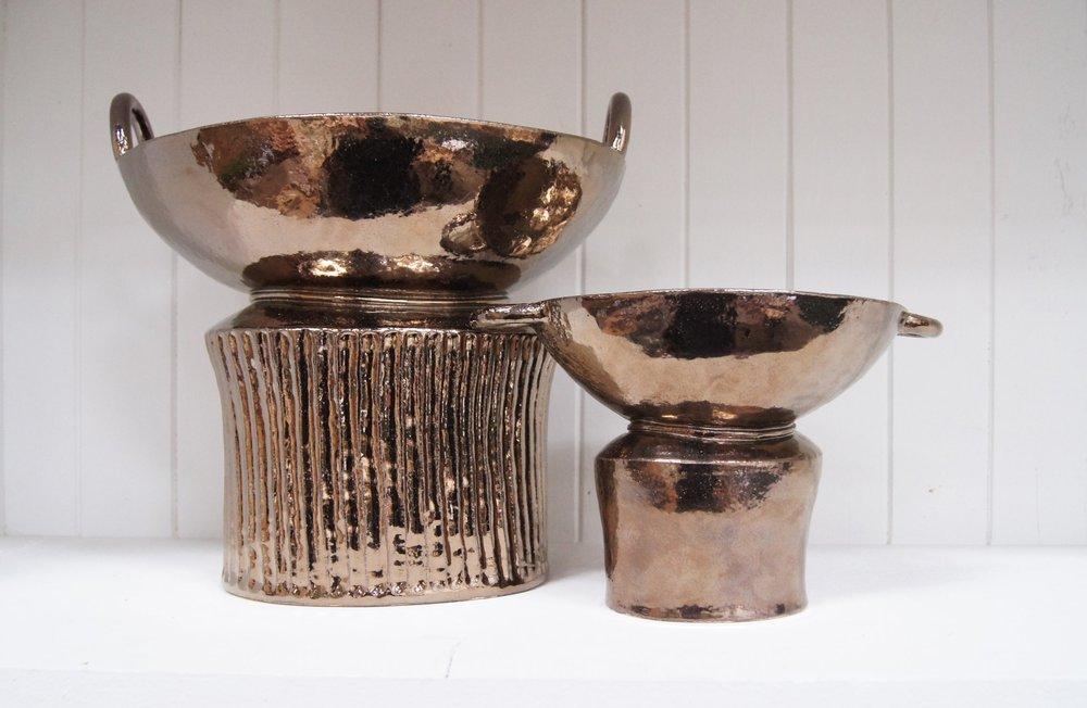 trophie-pair1.jpg