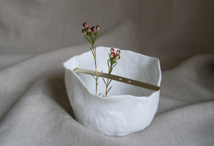 brass&porcelain-web.jpg