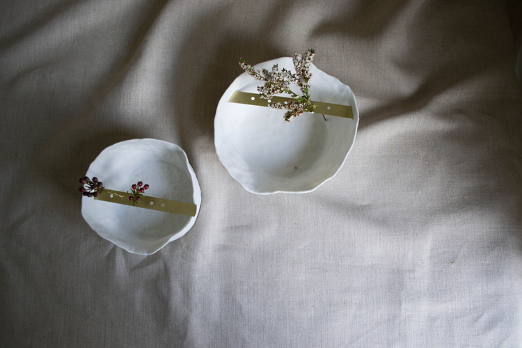 brass&porcelainpieces1-web.jpg