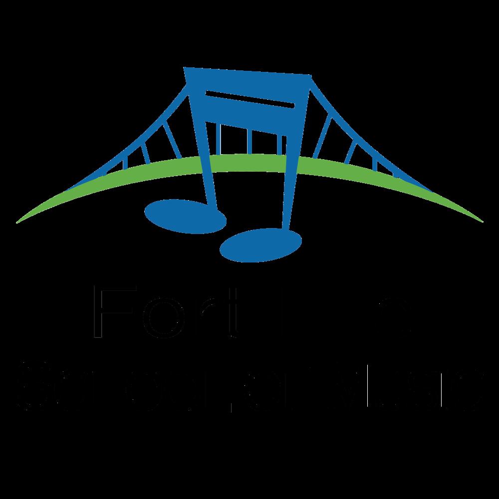 fort_lee_concert_logo