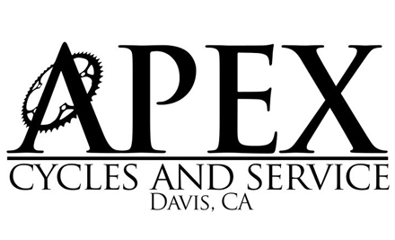 Apex-Cycles-and-Services-profile.jpg