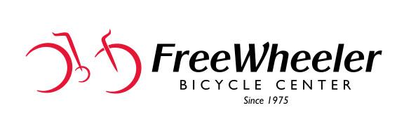 Freewheeler_logo.jpg