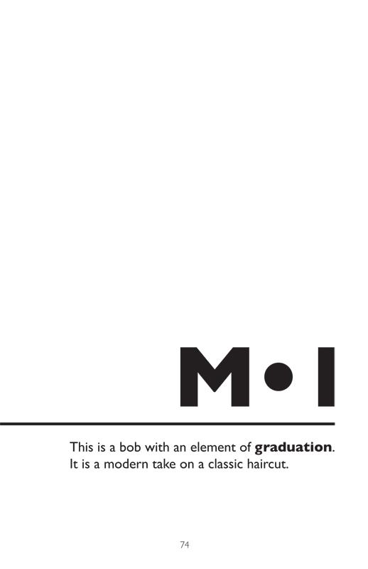 Sample Booklet-3.jpg