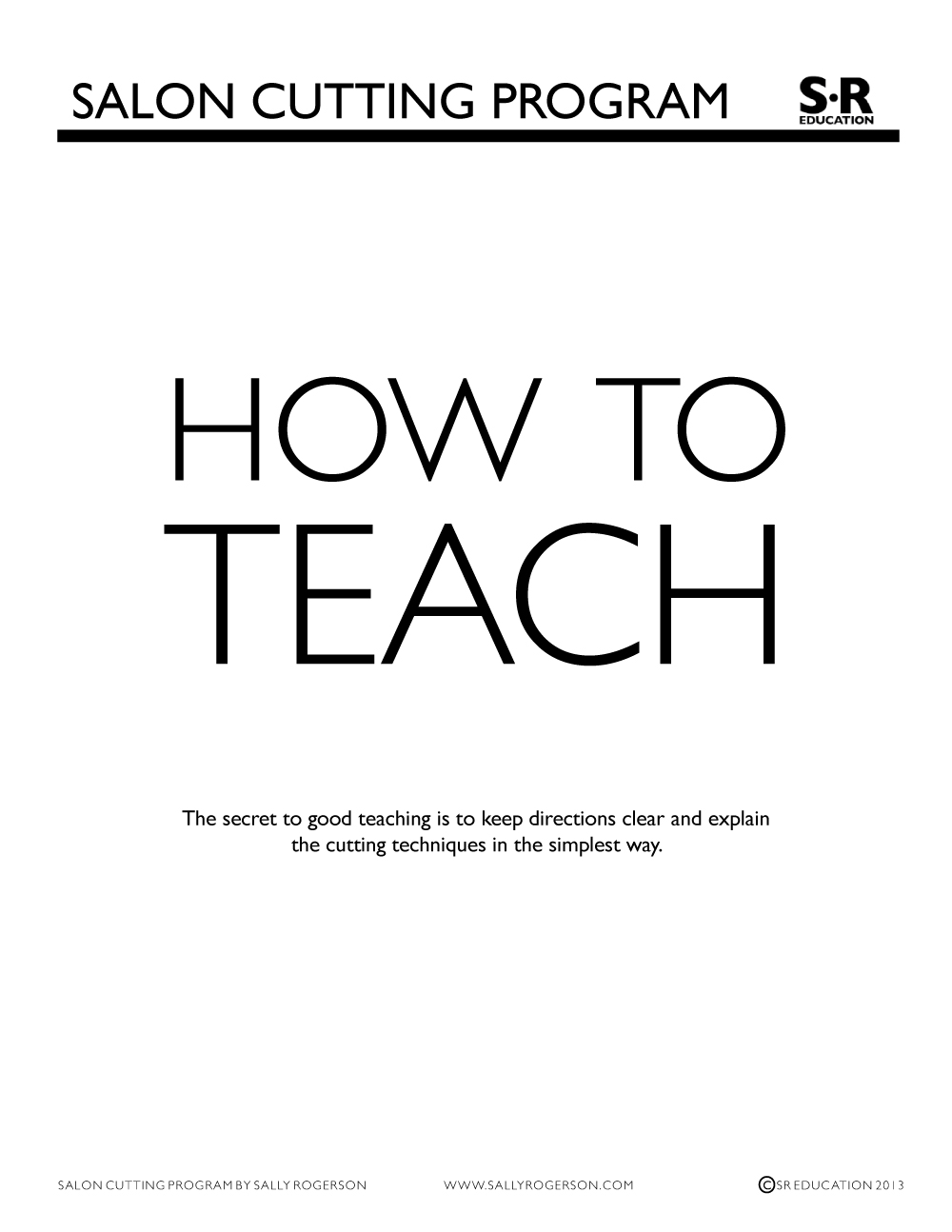 How to TEACH-1.jpg