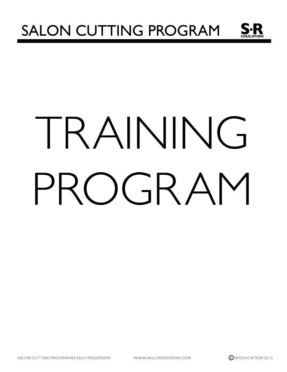 training program.jpg