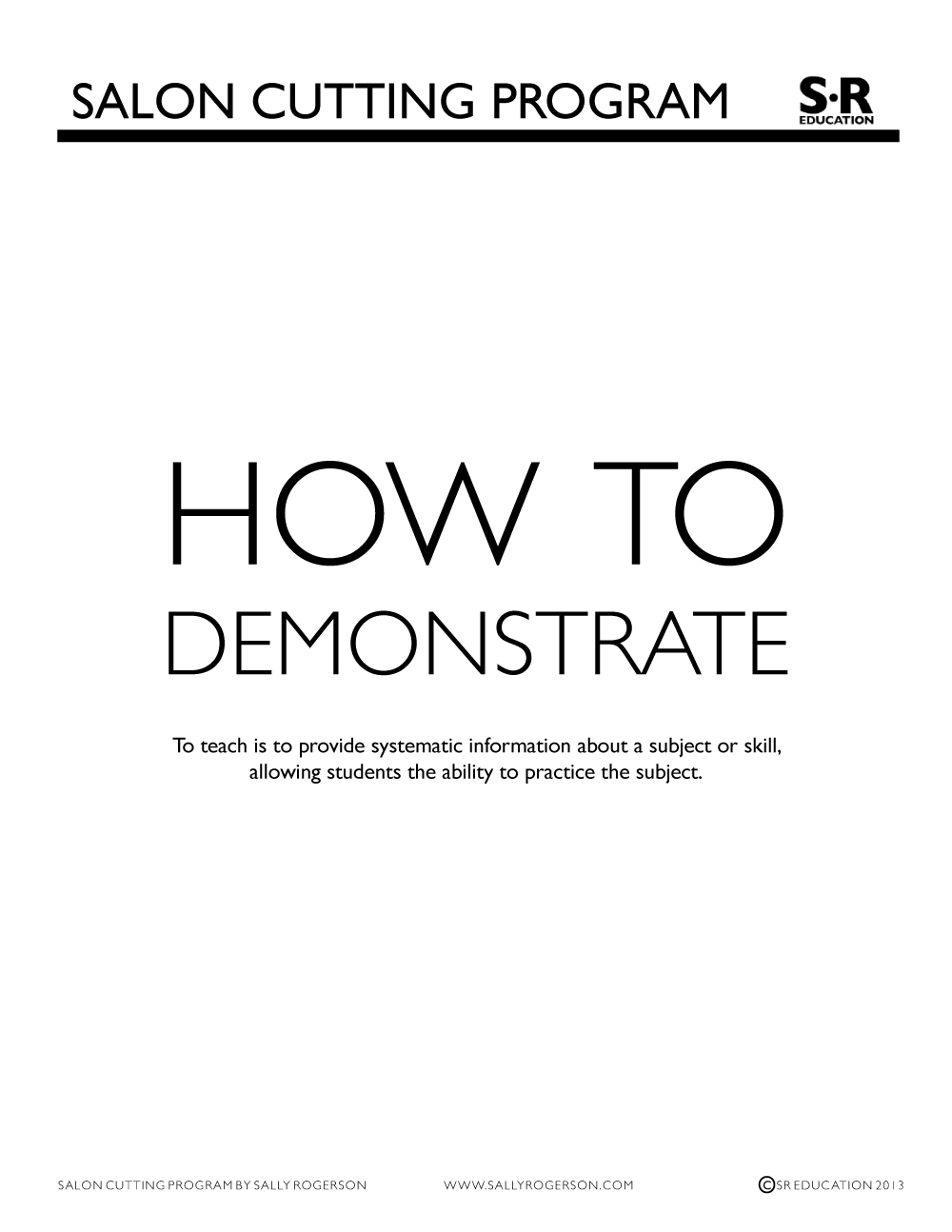 How to Demo-1.jpg