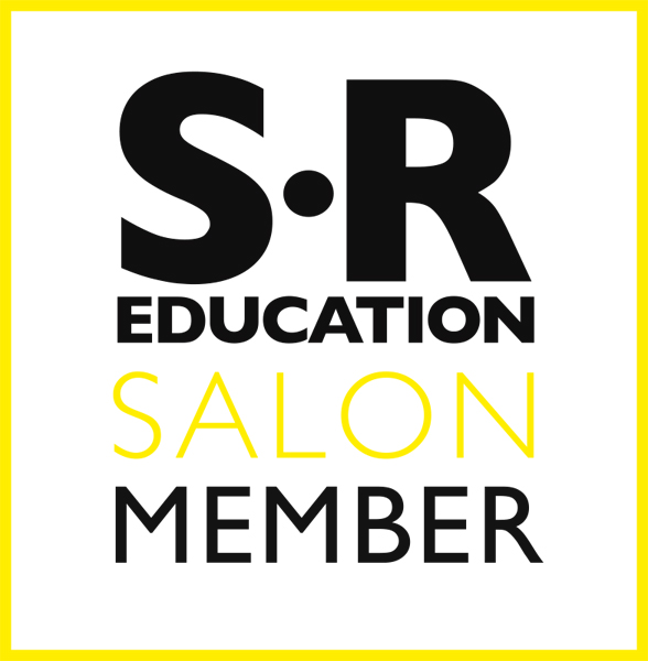 SR salon Member large.jpg