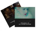 M2M Fashion Documentaries
