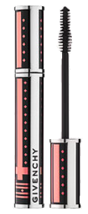 Givenchy Noir Mascara in Black
