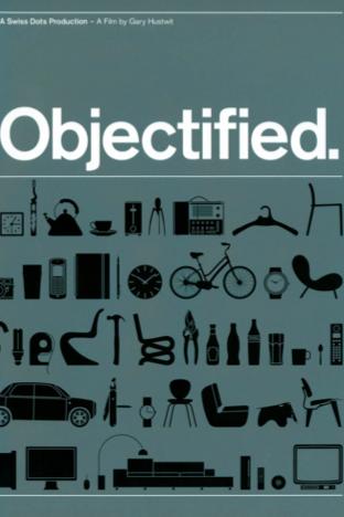 Watch: Objectified by Gary Hustwit
