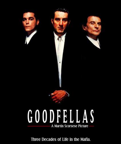 Watch:Goodfellas