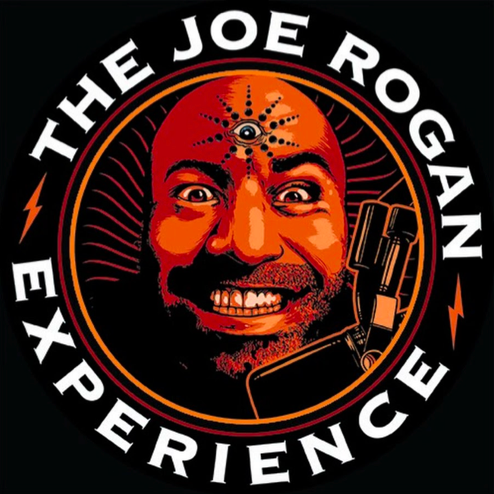 Podcast: The Joe Rogan Experience