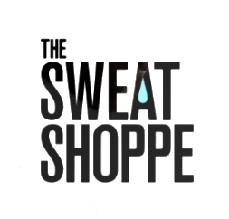 Sweat: