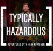 Listen: Typically Hazardous