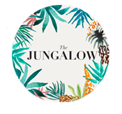 Inspire: The Jungalow