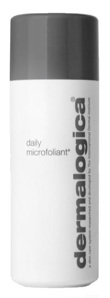 Dermatologica MicroFoliant