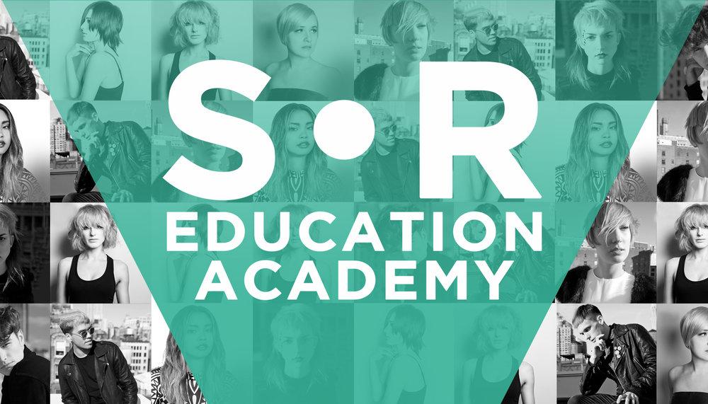 SRE Academy Banner.jpg