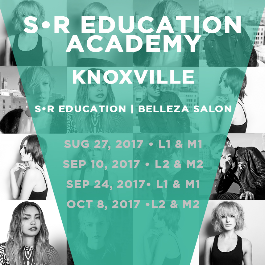 SRE Academy_Knoxville_Instagram_Detail.jpg