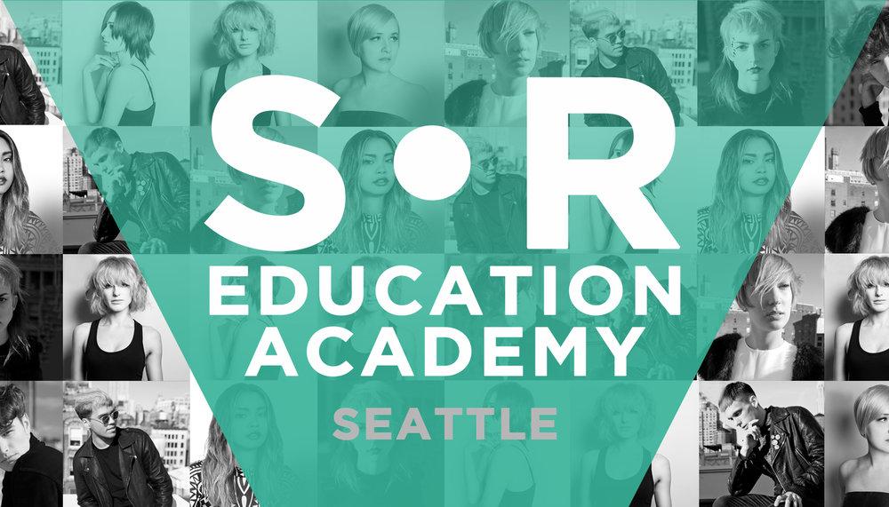 SRE Academy_Web Banner_Simple.jpg