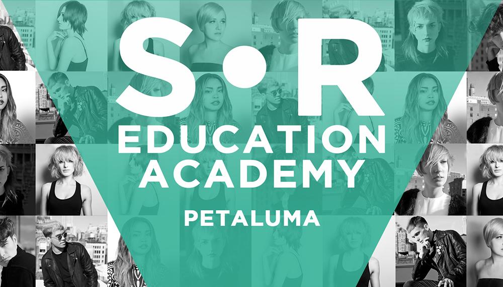SRE Academy_Petaluma.jpg