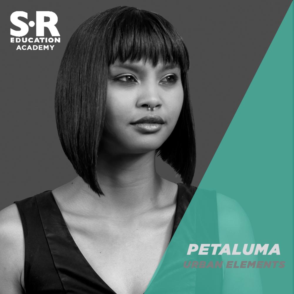 IG_academy flyer_PETALUMA.png