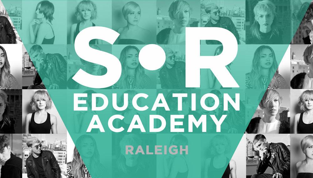 SRE Academy_Banner_Simple_Raleigh.jpg