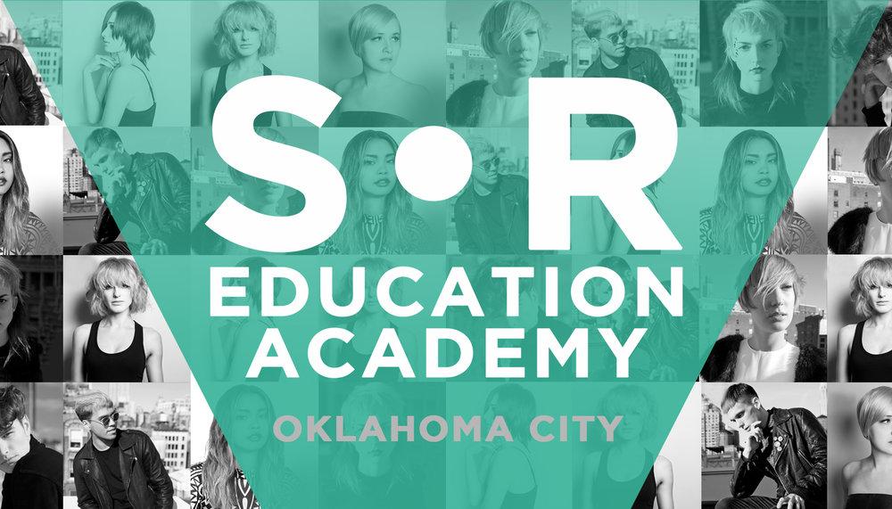SRE Academy_Banner_Simple_OKC.jpg