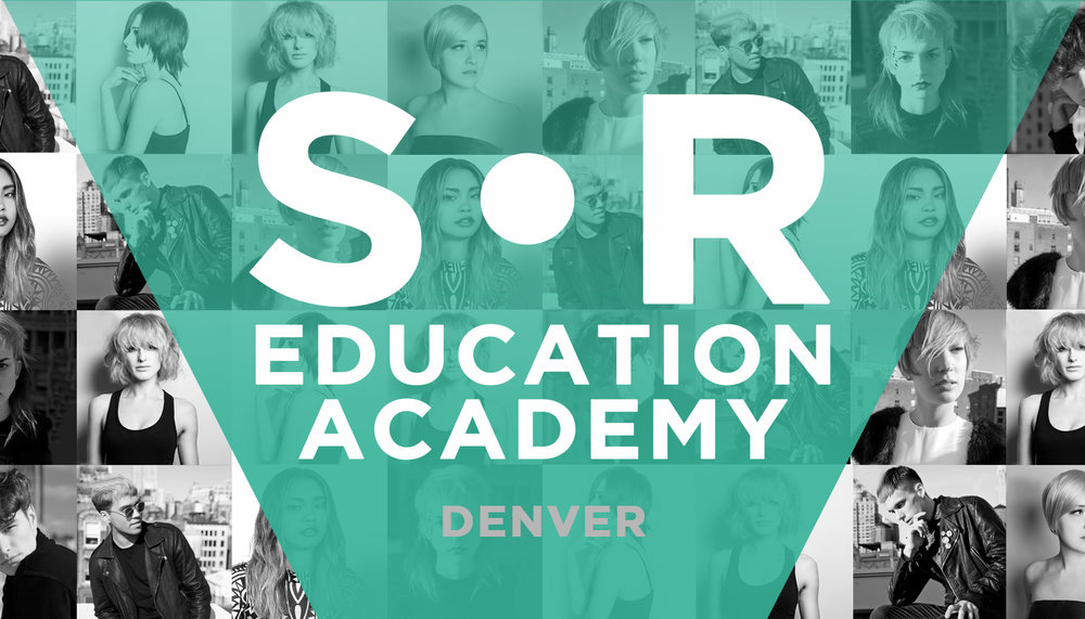 SRE Academy_Denver_Banner_Simple.jpg