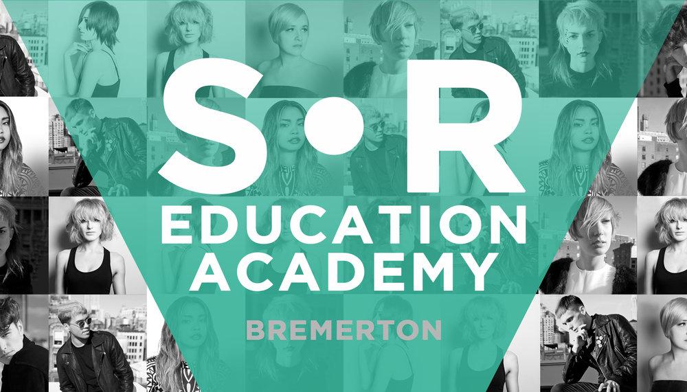 SRE Academy_FB_Banner_Simple_Bremerton.jpg