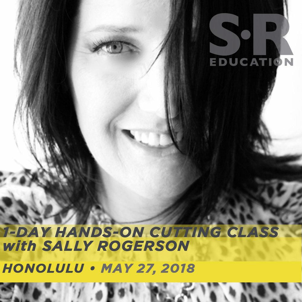 SRE_1 Day_Honolulu_.jpg