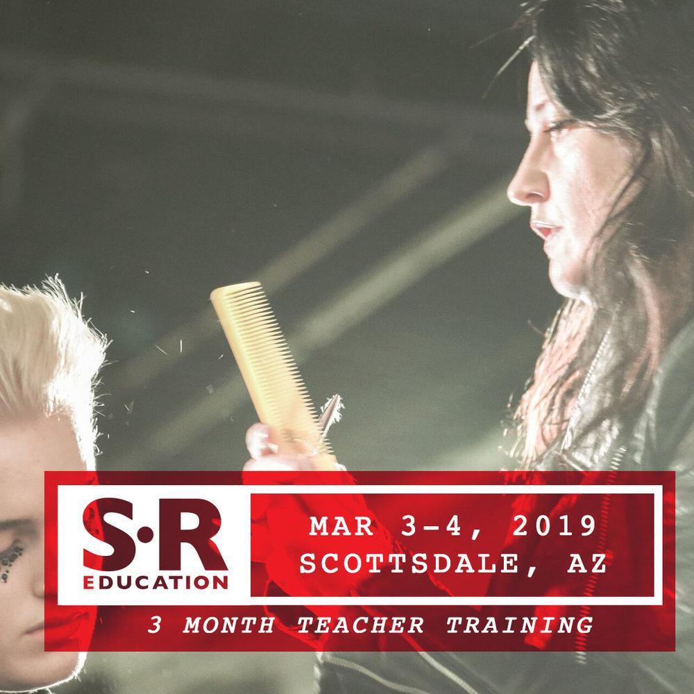 3 MONTH TT_SCT_MAR 2019.jpg