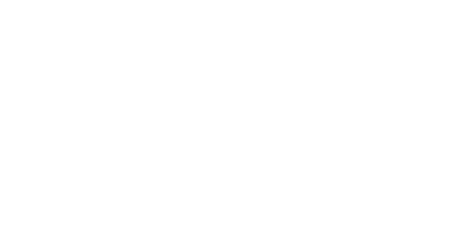 Basement Of NoHo