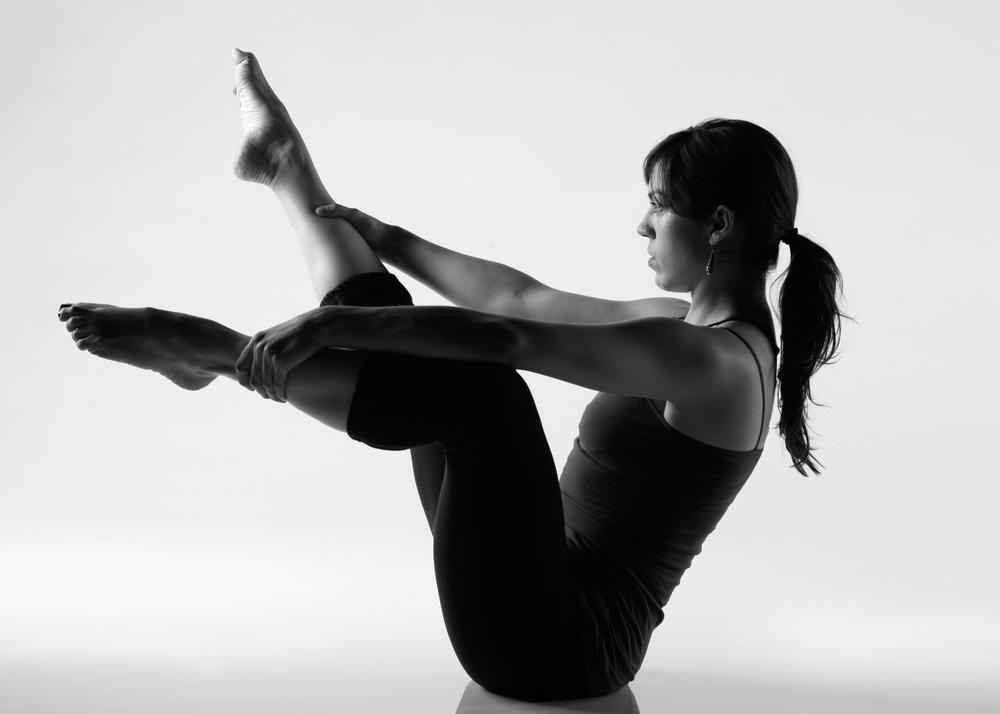 Pilates-1.jpg