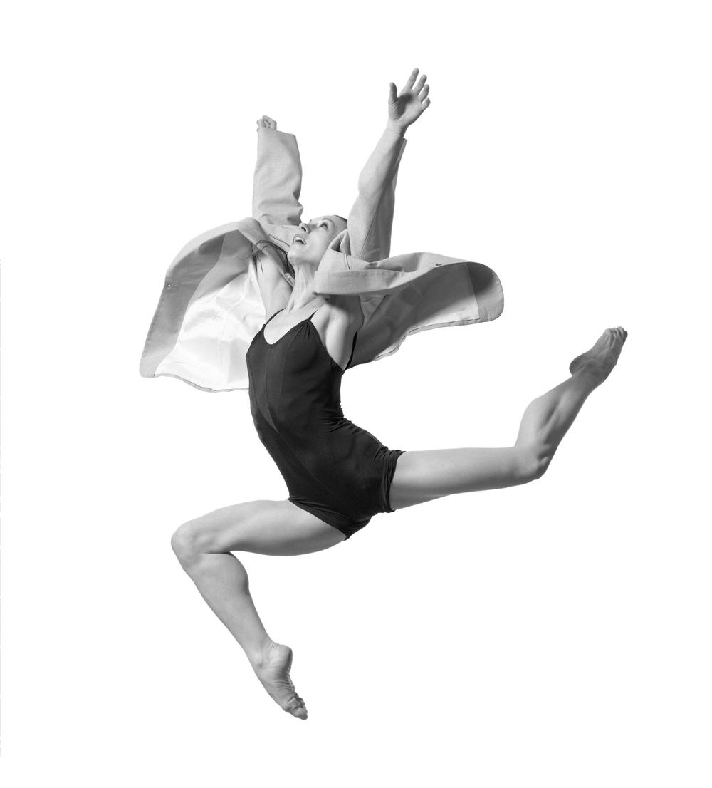 dancing copy.jpg