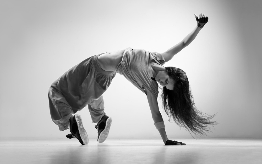 Hip-Hop-Dancer-2 copy.jpg