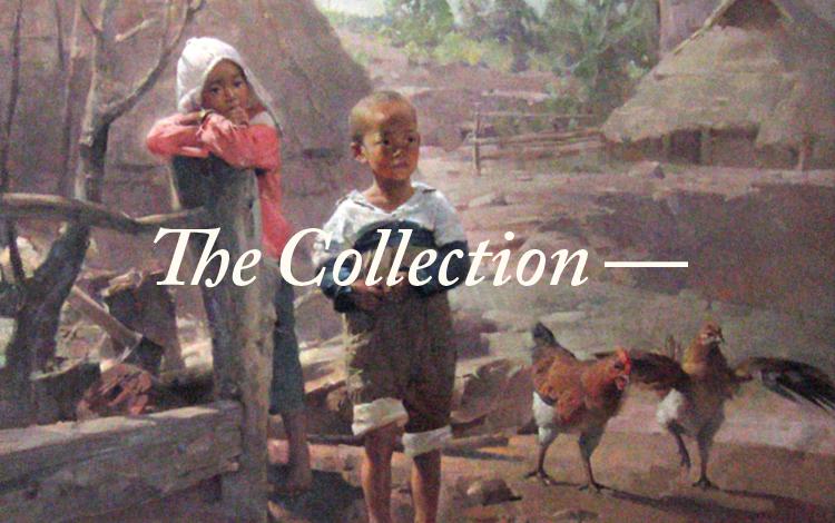 collection-thumb.jpg