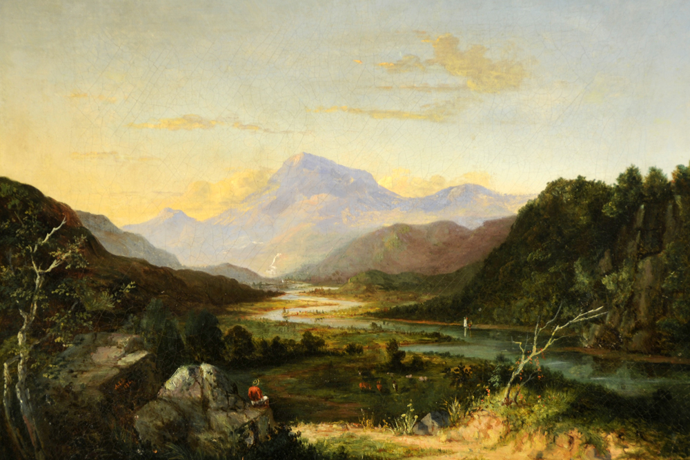 Oakes - Mountain and River.jpg