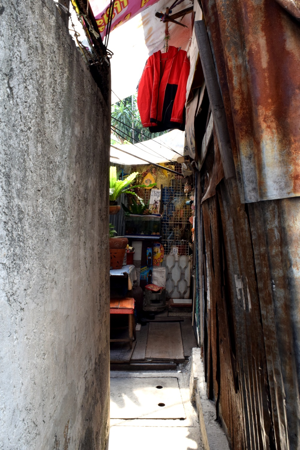 Backalleys4.JPG