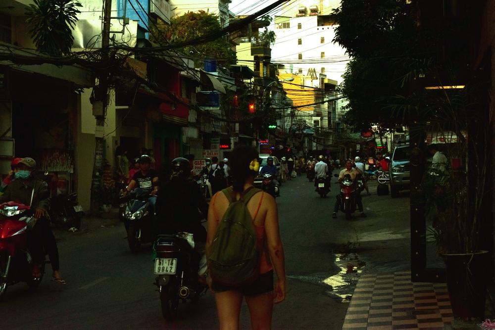 Saigon13.jpg