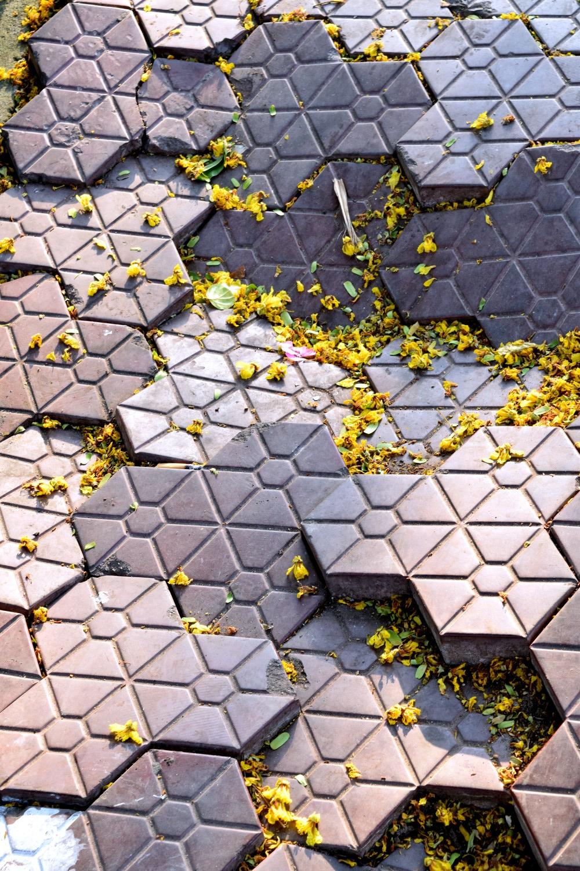 Saigon11.jpg