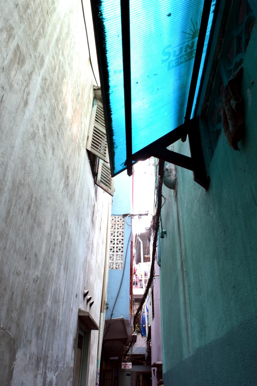 Saigon7.jpg