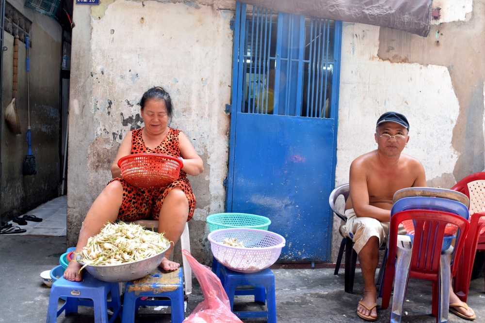 Saigon4.jpg
