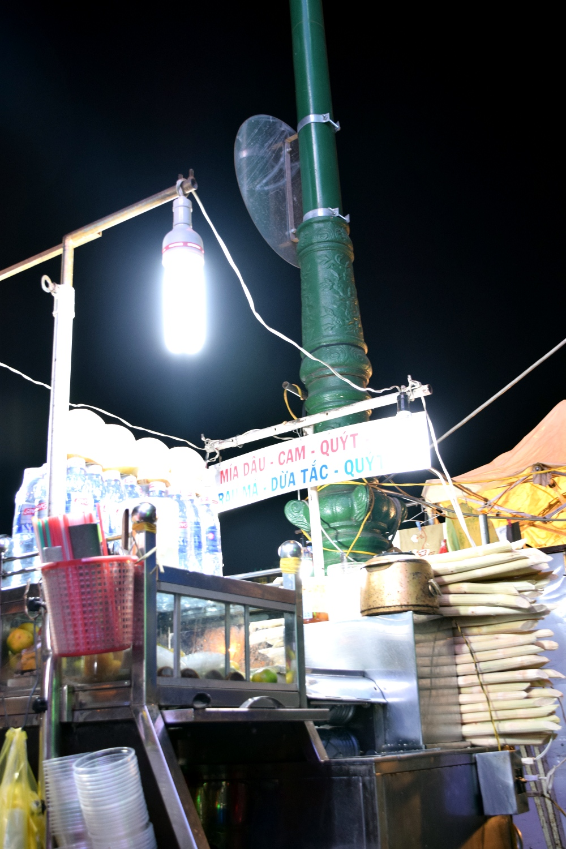 Saigon1.jpg