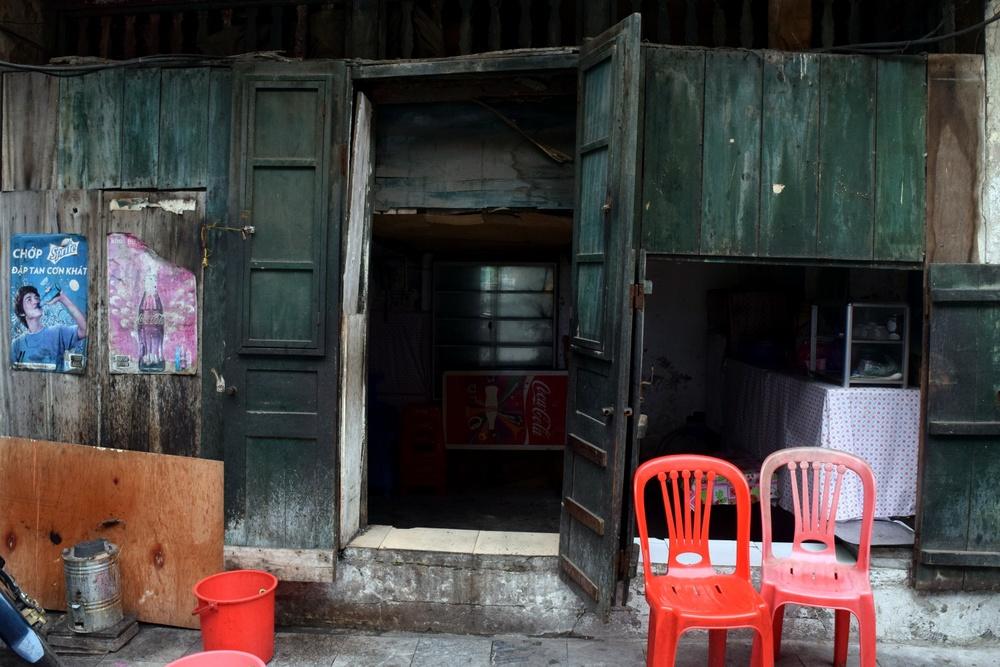 Hanoi17.jpg